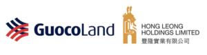 the-avenir-developers-logo-guocoland-hong-leong-holdings-limited