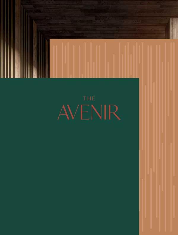 The-Avenir-E-Brochure-cover
