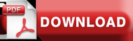download-the-avenir-e-brochure-button