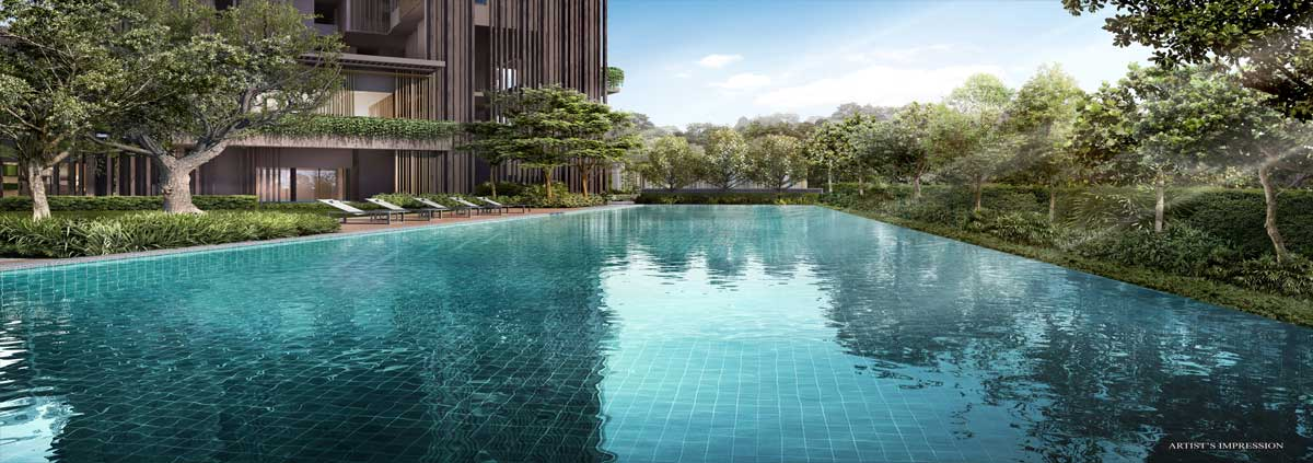 the-avenir-50m-lap-pool-family-swimming-pool