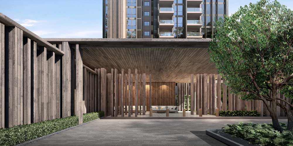 the-avenir-condo-arrival-courtyard
