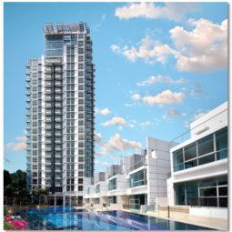 the-avenir-condo-guocoland-condo-paterson-residence-singapore