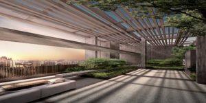 the-avenir-condo-roof-garden