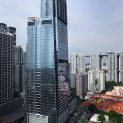 the-avenir-condo-wallich-residence-singapore