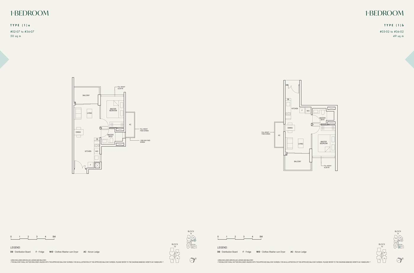 the-avenir-floor-plan-1-bedroom-type-1a