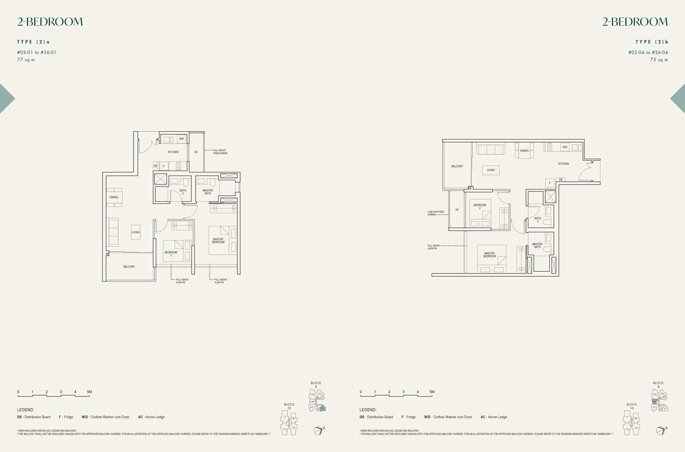 the-avenir-floor-plan-2-bedroom-type-2a