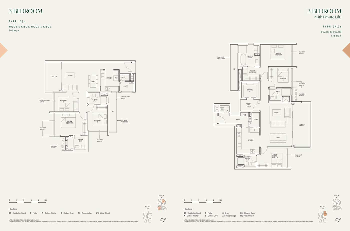 the-avenir-floor-plan-3-bedroom-type-3a