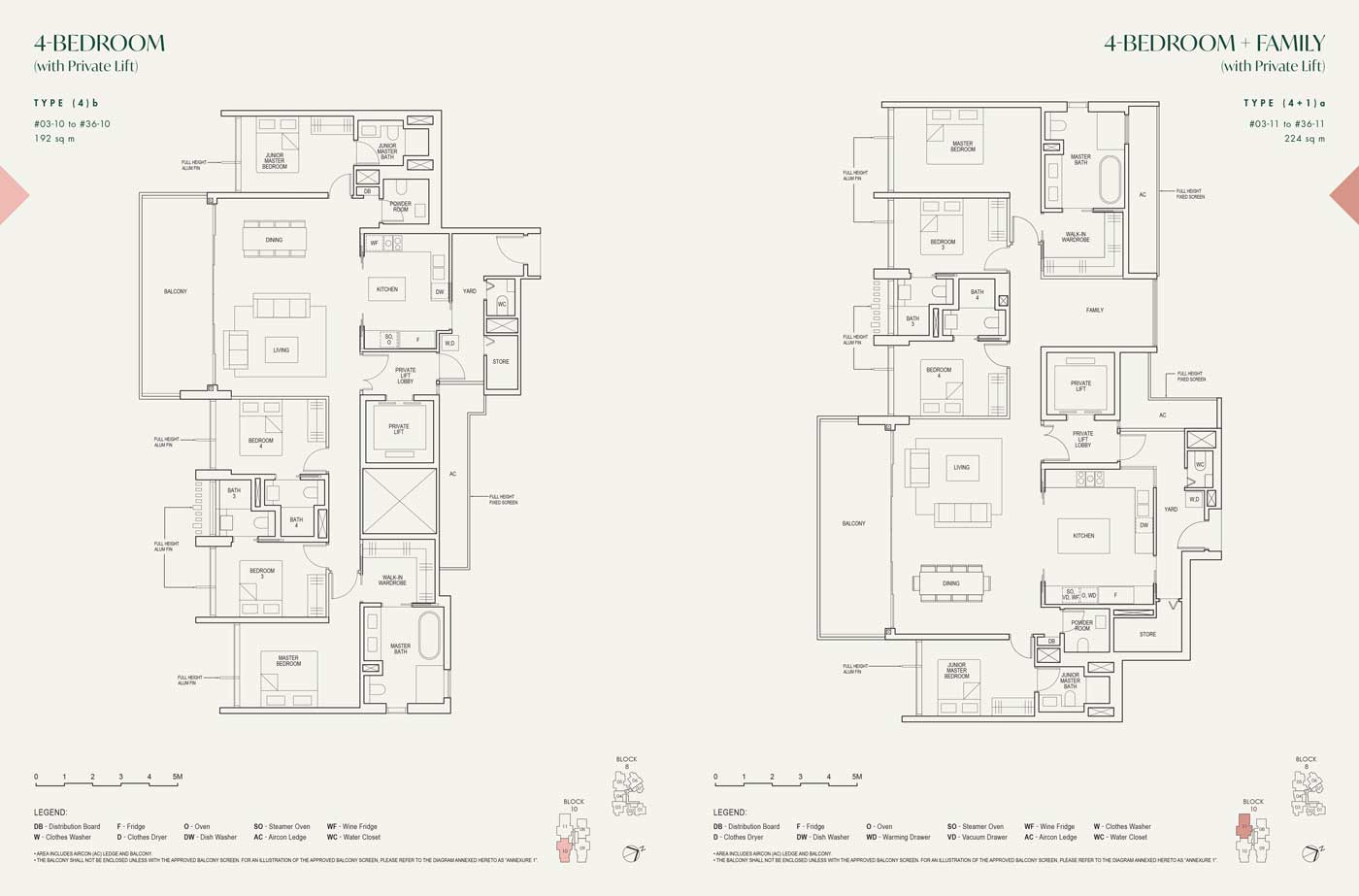 the-avenir-floor-plan-4-bedroom-type-4b