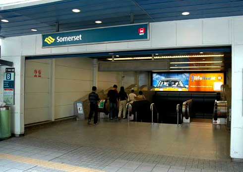 the-avenir-somerset-mrt-station